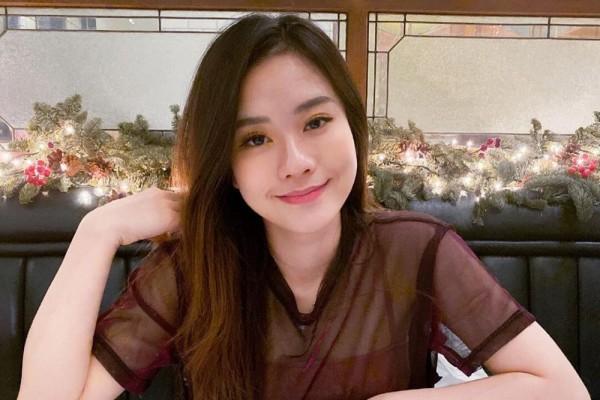 Profile Lengkap Selegram Indonesia Awkarin